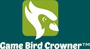 Game Bird Crowner